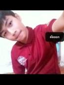 nat_natthapong