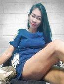 Avatar: Thai5932