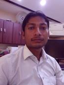 shahzadpak