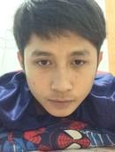Pawinjit1