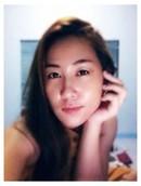 รูปโปรไฟล์: aspirethailand