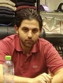 Khalid12121w3