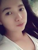 TongZa