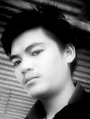 yuttasat_doungjai