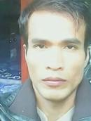Jumnong