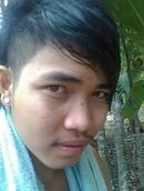 Thawatchai3932