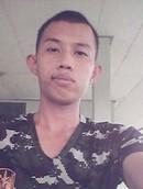 gus_cung