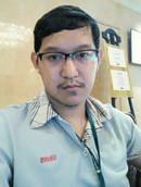 Weerapong