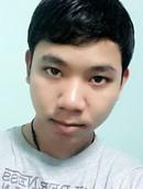 Name_Man