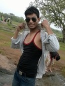 ritesh_suman_33