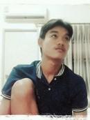 Nayman206