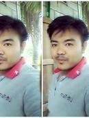 brees_teayii