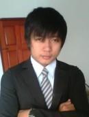 Papp2009