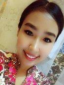 รูปโปรไฟล์: Bow_Chatchanok