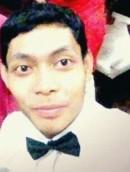Zon_Putra