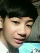 Phongphan