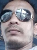 New_Pakawat
