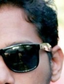 Renjith4wed