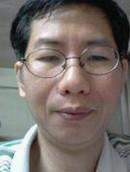 kowit_jong