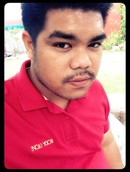 boss_pp