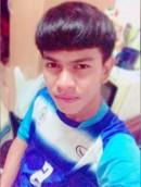 TOP_SARAWUT
