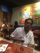 รูปโปรไฟล์: ranilravindu