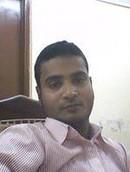 Mr_Arsalan