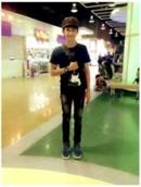 Tae_Satit