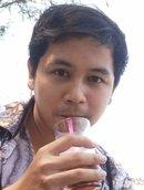 รูปโปรไฟล์: Thammarat1992