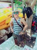 Toffy_Thailand