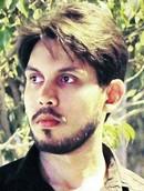 Kumar_prashant