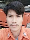 Cherd