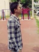 ha_kai_suk_kon