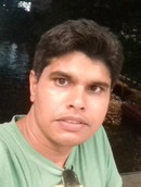 รูปโปรไฟล์: Sudip4u