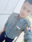 รูปโปรไฟล์: MyanmarPolice