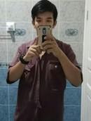 รูปโปรไฟล์: Pongsak2536