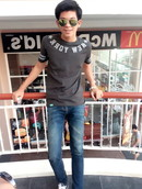 Ome_Worawat