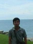 Chatchai