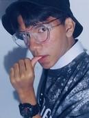 MATHEWKHAR1999