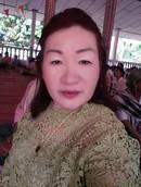 รูปโปรไฟล์: Chalong1806