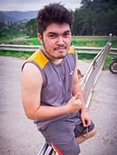 koh_chaorai