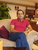 รูปโปรไฟล์: FaizanAli3648