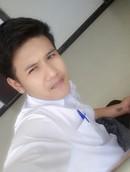 Phanuphan