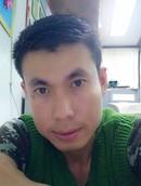 pang_like