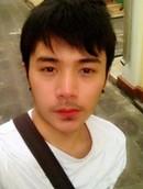 Wunchai