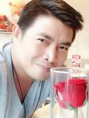 Tawee7059