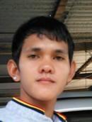 Watawut