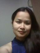 Avatar: Singsai089531