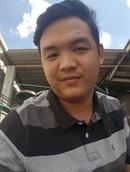 pakawut