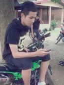 StephNot